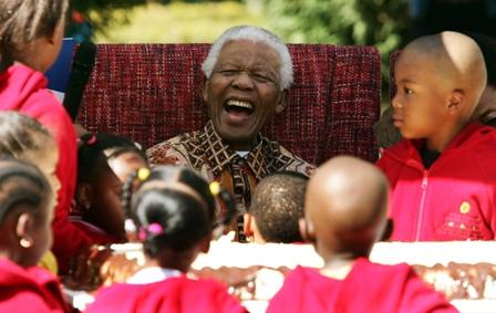 Mandela-cumple-94-anos-y-Sudafrica-lo-celebra-por-todo-lo-alto