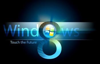 Windows-8-saldra-al-mercado-el-26-de-octubre