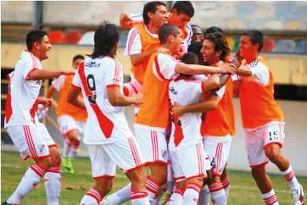 River-Plate-de-Argentina-se-quedo-con-el-titulo