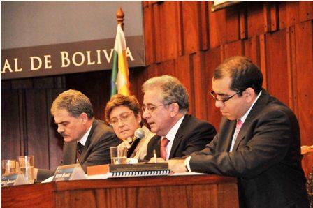 Bolivia-recibira-de-rebote-efectos-de-la-crisis-global