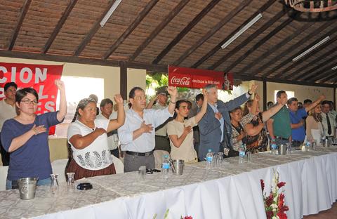Abuchean-a-Garcia-Linera