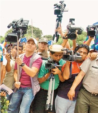 -Los-medios-estatales-esconden-la-corrupcion--