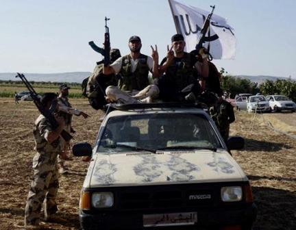 -Preocupada-por-el-posible-uso-de-armas-quimicas-en-Siria