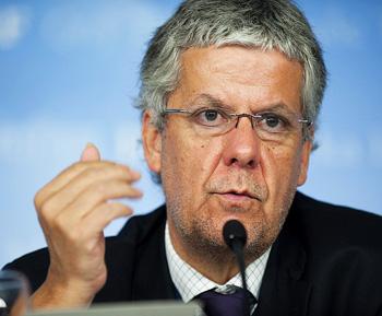 Renuncio-el-director-del-FMI-para-America-Latina