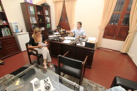 Siete-asesores-del-Concejo-procesaran-40-contratos