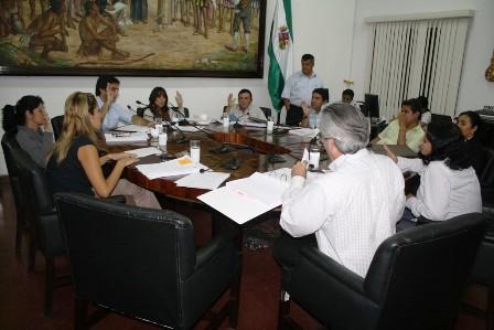 Gobierno-nacional-destina--Bs-206-millones-a-la-Alcaldia