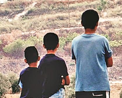 Prohiben-salida-de-menores-sin-autorizacion