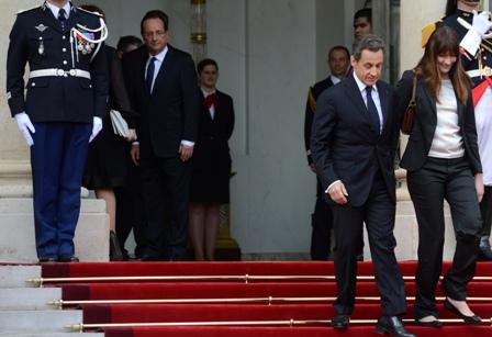 Policia-francesa-allana-casa-y-oficinas-de-Sarkozy