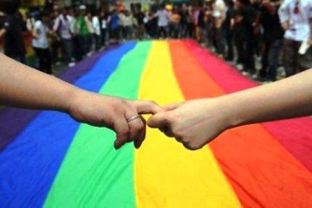 Matrimonio-y-adopcion-para-parejas-homosexuales-en-el-2013-