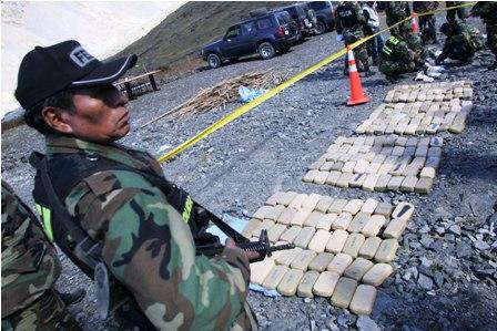 Bolivia,-el-segundo-productor-de-cocaina-en-el-planeta
