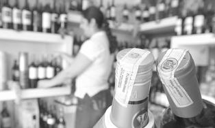 Ley-de-Control-al-Expendio-y-Consumo-de-Bebidas-Alcoholicas