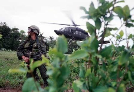 Guerra-contra-la-coca-en-Colombia-alimento-los-cultivos-de-Peru-y-Bolivia