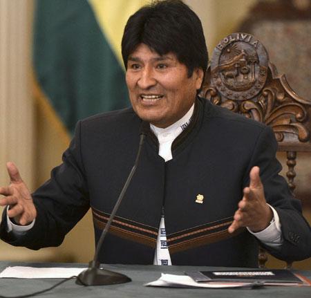 Morales-dice-que-su-proyecto-es--politicamente-invencible-