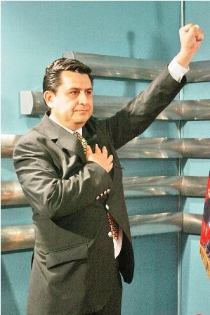 Jura-nuevo-Viceministro-de-seguridad-ciudadana