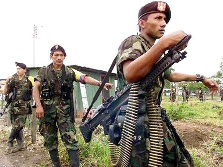 Matan-a-tres-policias-en-ataque-guerrillero