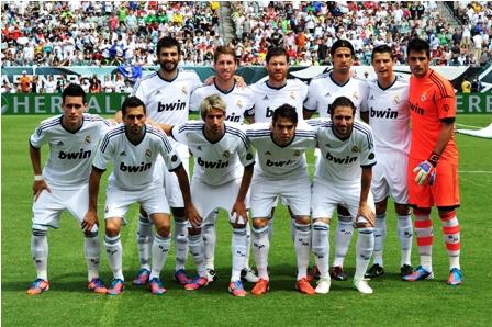 Real-Madrid-cierra-su-gira-con-un-triunfo