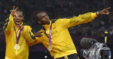 Mas-de-150-millones-de--tuits--con-Usain-Bolt