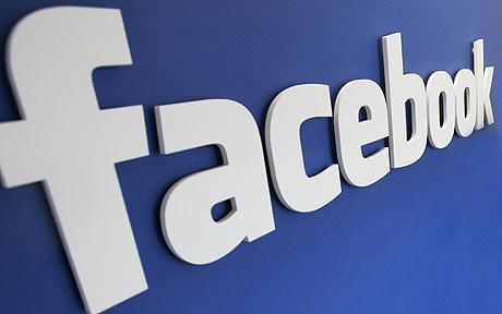 Facebook-tenia-a-fines-de-junio-955-millones-de-usuarios-activos