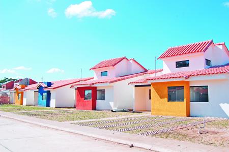 La-doble-via-impulsa-a-las-urbanizaciones