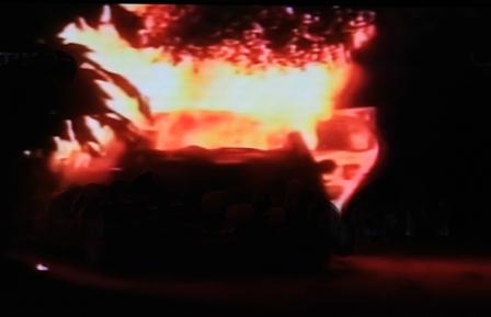 Vecinos-queman-vivos-a-dos-brasilenos-en-San-Matias
