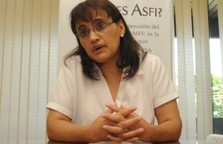 ASFI-dice-que-la-Cooperativa-San-Luis-esta-en-una-quiebra-tecnica