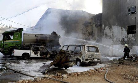 ONU-denuncia--crimenes-de-guerra
