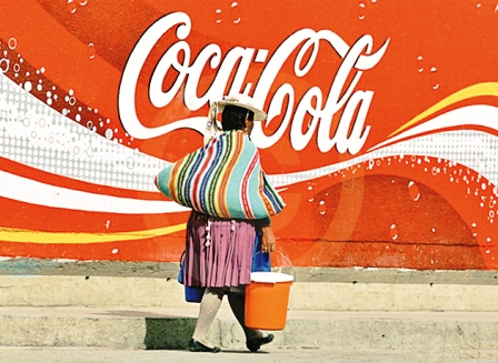Polemica-por-el--retiro--de-la-Coca-Cola