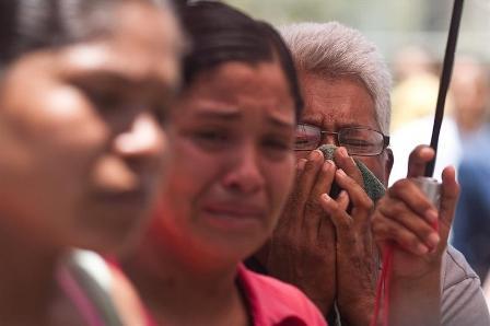 Veinticinco-muertos-y-43-heridos-en-carcel-venezolana