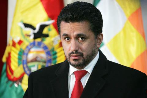 Aprobarian-designacion-de-Llorenti-como-embajador-ante-ONU