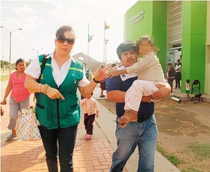 Rescatan-a-menor-que-sufria-maltratos-de-su-propia-madre