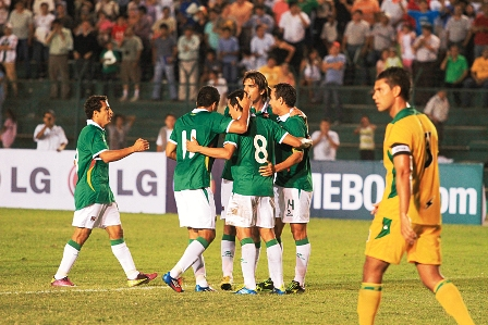 Azkargorta-presenta-la-lista-de-convocados-para-Bolivia-–-Ecuador-