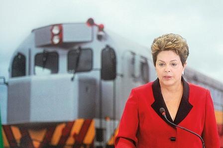 Rousseff,-la-mujer-latina-mas-poderosa-del-mundo