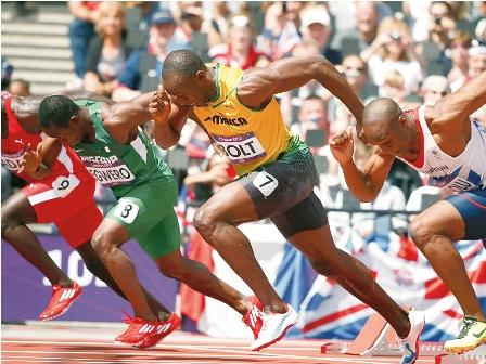 Usain-Bolt-asegura-que-competira-en-Rio