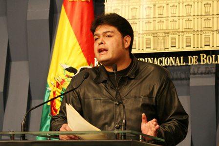 Gobierno-demanda-a-la-Agencia-de-Noticias-Fides,--Pagina-Siete--y--El-Diario-