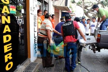 Hombre-fue-encontrado-muerto-con-capsulas-de-droga-en-el-estomago