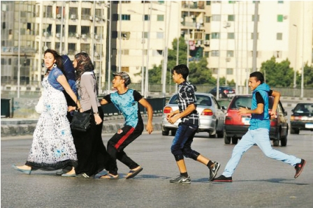 Ola-de-acoso-sexual-tras-el-Ramadan-