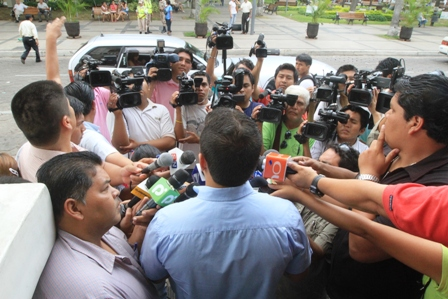 Preparan-movilizacion-para-defender-libertad-de-prensa