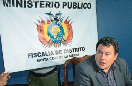Isabelino-Gomez-es-el-segundo-postulante-a-Fiscal-General-del-Estado