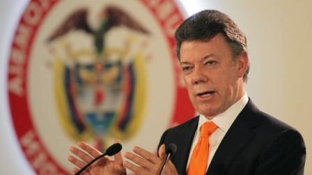 Gobierno-de-Colombia-y-las-FARC-acuerdan-iniciar-dialogos-para-la-paz-