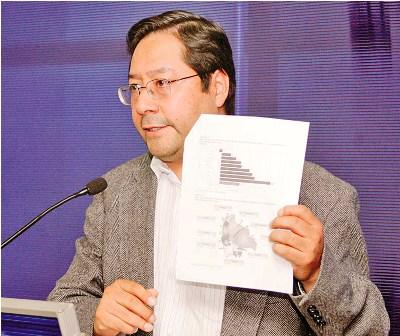 Economia-boliviana-crecera-5%-este-ano