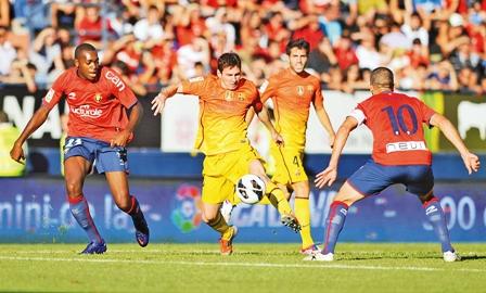 Messi,-el-salvador-del-Barsa