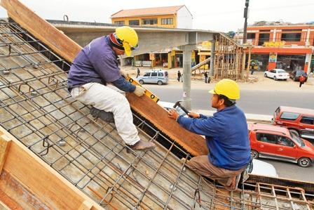 Obras-en-la-via-a-Cotoca-cambian-la-cara-a-la-Pampa