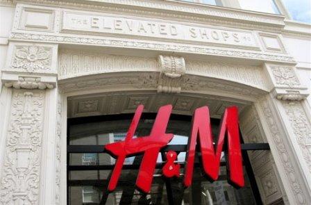 -H&M-abre-tienda-en-Chile