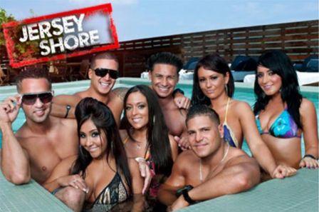 MTV-anuncia-el-final-de--Jersey-Shore--