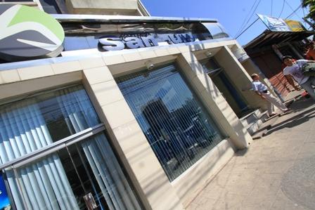 Socios-de-San-Luis-definen-esta-tarde-el-proceso-de-devolucion-de-sus-ahorros