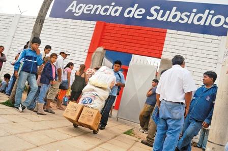 Nuevo-paquete-de-subsidio-y-lactancia-entra-en-vigencia-el-1-de-septiembre