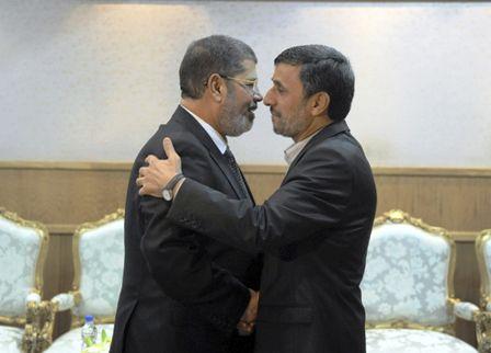 Iran-duplica-produccion-de-uranio-y-es-criticado