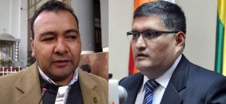 Marcelo-Soza-y-Mario-Uribe-postulan-al-cargo-de-Fiscal-General