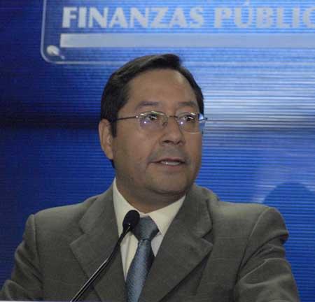 Presentan-el-Presupuesto-General-del-Estado-2013