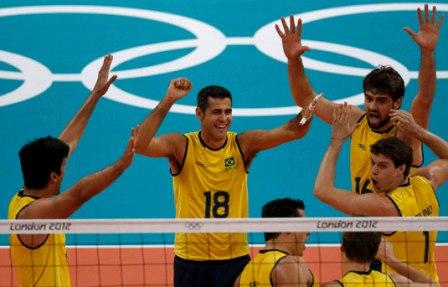 Brasil-sella-su-pase-a-semifinales-con-clara-victoria-ante-Argentina